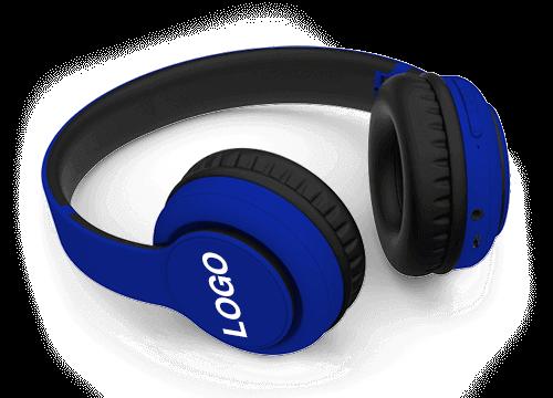 Mambo - Business Headphones