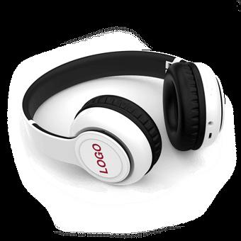 Nappa - Bluetooth Headphones Bulk