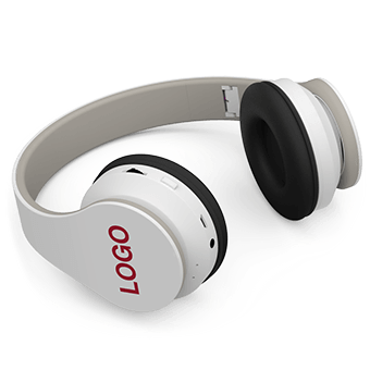 Sonar - Headphones Bulk