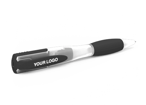 Ink - Logo USB Pens