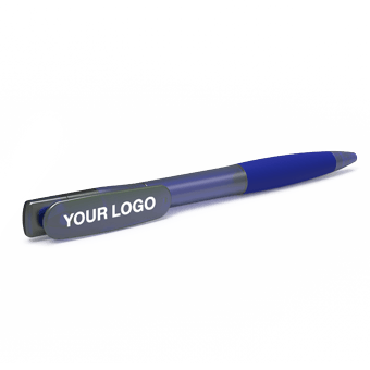 Note - USB Pens Logo