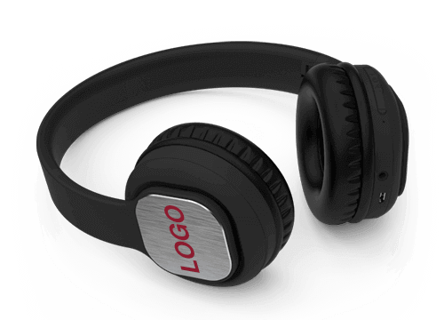 Indie - Personalized Headphones