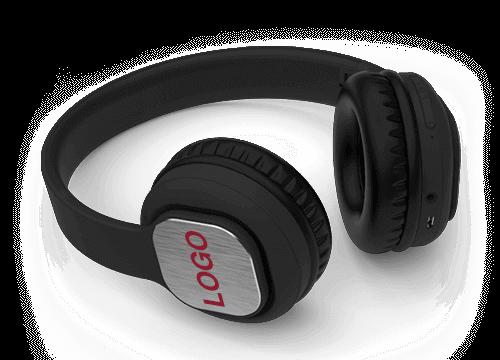 Indie - Headphones Bulk