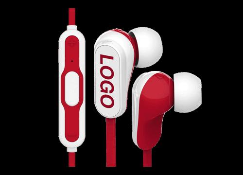 Vibe - Bulk Wireless Earbuds