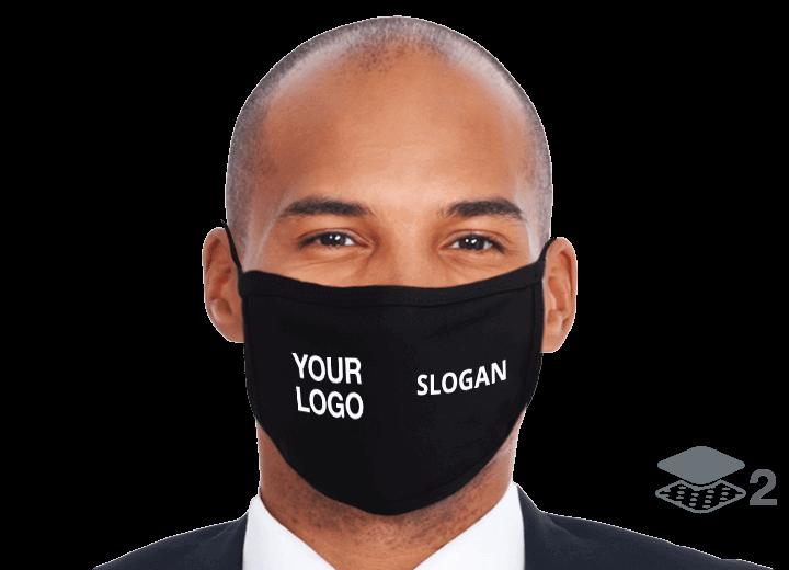 Ultra - Custom Facemasks