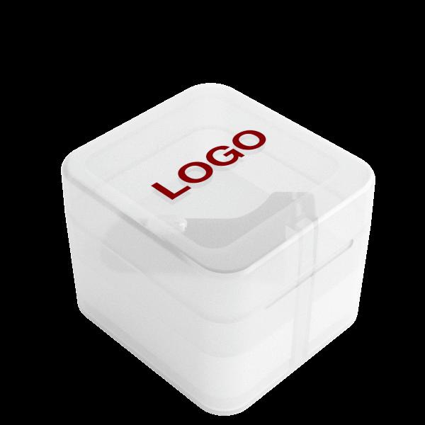 Zip - USB Car Charger Promotional Item