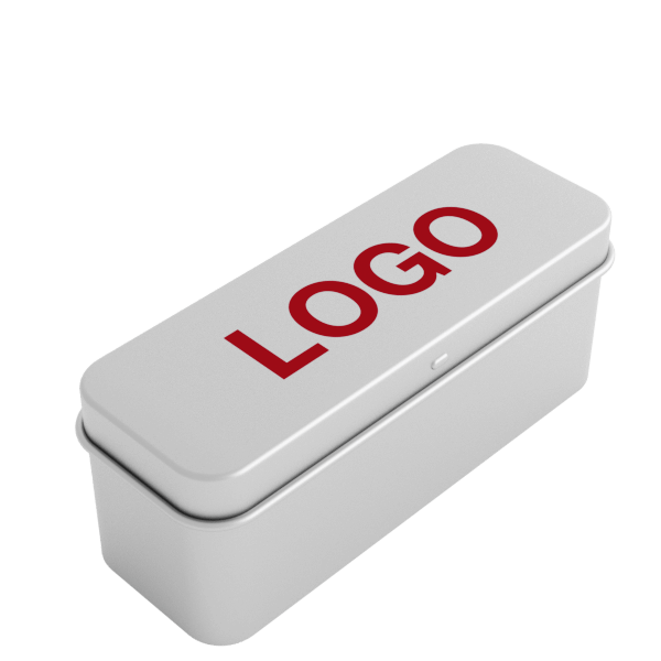 Lux - Card Power Bank