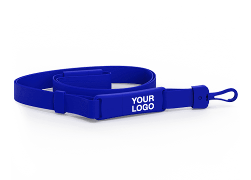 Event - Personalized USB