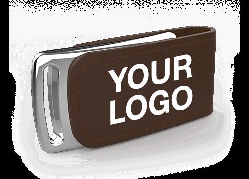 Executive - Custom USB Keys
