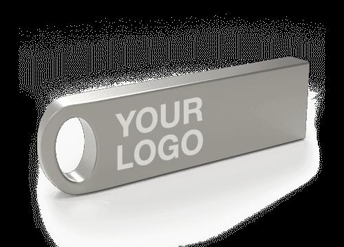 Focus - Key Shaped USB