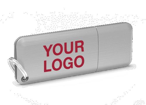 Halo - Custom USB Keys