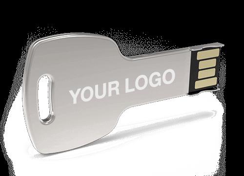 Key - Custom USB Canada