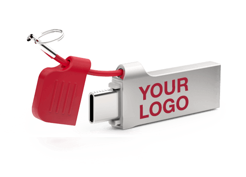 Lynx - USB Promotional