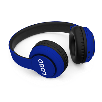 Mambo - Promotional Headphones