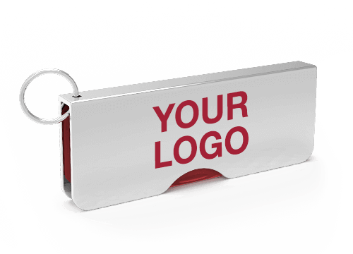 Rotator - Promotional USB