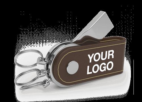 Swift - USB Promotional