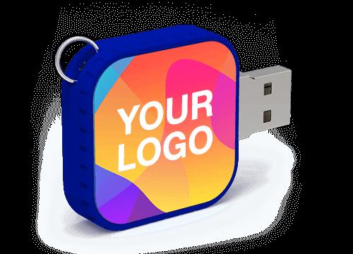 Trix - Personalized USB